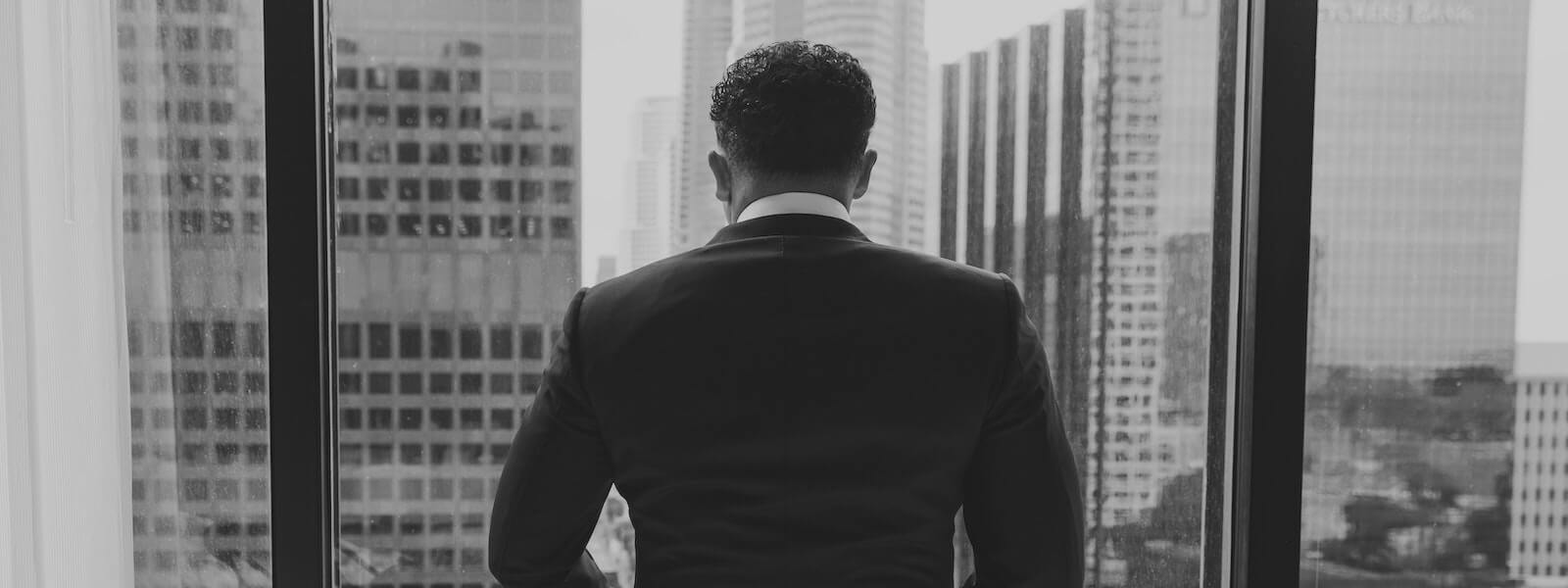 Building Your Personal Brand for Reputation Management